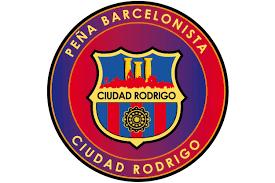 Seeking 1 Sezon 6 Bã Lã M Hazte Socio Peña Barcelonista De Ciudad Rodrigo