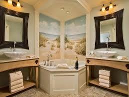 Boys Bathroom Ideas by Boys Bathroom Decor The Latest Home Decor Ideas