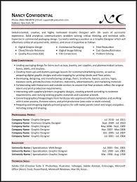 functional resume format exles 2016 skill based resume exles functional skill based resume