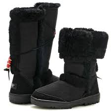 ugg boots junior sale 37 best ugg boots images on boots winter boots