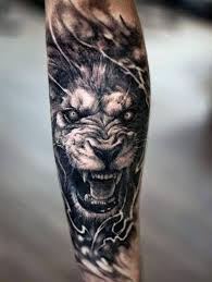 40 forearm tattoos for manly ink ideas forearm sleeve