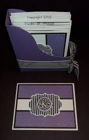 monogrammed scrapbook 57 best monogram card set ideas images on note cards