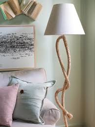 Shabby Chic Bedroom Lamps by Girly Lamps Full Size Of Girly Kids Room Design Idea White Fabric
