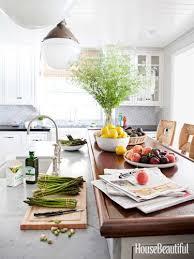 Kitchen Counter Designs Best 25 Nautical Kitchen Counters Ideas On Pinterest Nautical