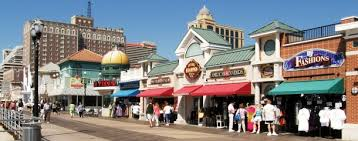 Best Buffets In Atlantic City by Atlantic City Hotels And Casino Discount Reservations