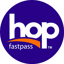 Portland On Map by Hop Fastpass Wikipedia