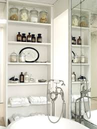bathroom organization ideas fabulous for your designing home