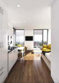 the quarter at liverpool studio apartment liverpool apartment