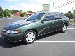 nissan altima for sale in ohio sold 2001 nissan altima gle meticulous motors inc florida for sale