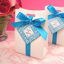baby shower gift bag ideas baby shower gift bag ideas omega center org ideas for baby