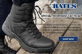 s army boots australia boots on sale free size exchanges