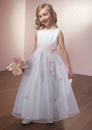 dresses for wedding wedding dresses wedding ideas and