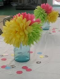 Table Centerpiece Best 25 Cheap Table Centerpieces Ideas On Pinterest Diy Flower