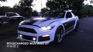 gto mustang 2015 roush supercharged mustang gt vs turbo ls2 pontiac gto