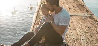 Best Places For Family 10 Best Places To Raise A Family No 1 Will You