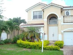 miami and south florida green and leed homes for sale