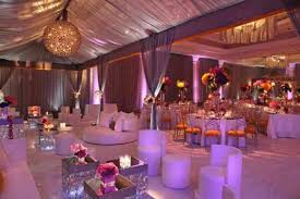 indian wedding planners nyc lavish events usa lavish event usa best wedding event planner at