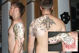 japanese tattoo new zealand jb s maori tattoo with zane at zealand tattoo zealand tattoo