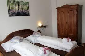 Omas Schlafzimmer Bilder Ferienwohnung Süd Sandras Bergstation