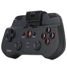 controller for android generic ipega pg 9017s bluetooth wireless pad controller for