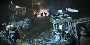 Tom Clancy S The Division Map Size Tom Clancy U0027s The Division Bei Steam