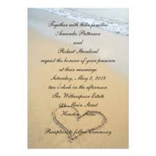 Spanish Wedding Invitation Wording To Issue The Invitation Spanish Wedding Invitations Spanish