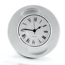 Modern Desk Clock Modern Desk Clock Office Clocks Australia Hegemonia Info