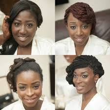 hairstyles for giving birth trending hairstyles in nigeria 2017 2018 naij com