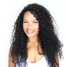 jheri curl weave hair grade 7a curly hair curl hair curly human hair curly hair weave