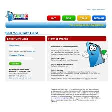 sell your gift card online abc gift cards review pros cons and verdict