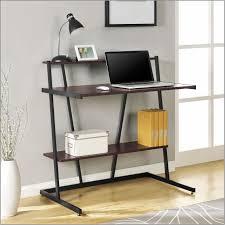 Office Depot Desk Organizers by Rotating Desk Organizer Walmart Desk Home Design Ideas