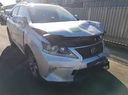 lexus suv parts used lexus rx 350 parts for sale online general japanese spares
