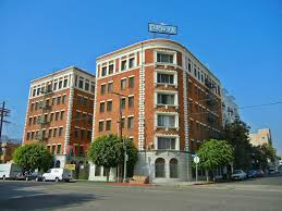 york style apartments for rent in mid wilshire koreatown los