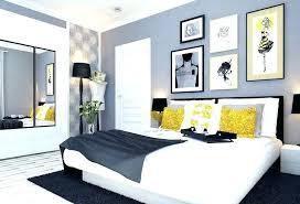 couleur de chambre à coucher couleur chambre a coucher couleur peinture tendance pour chambre
