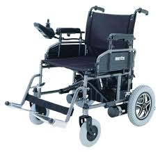 Used Power Wheel Chairs Sweet Idea Power Chairs Used Power Wheelchairs Living Room