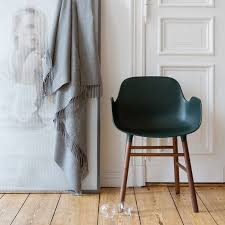 Armchair Legs 99 Best Normann Copenhagen Images On Pinterest Copenhagen