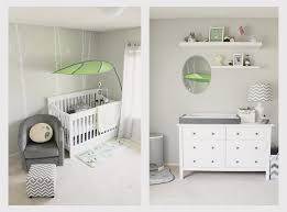 4 in 1 convertible crib spaces modern with baby chevron gray green