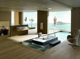 schlafzimmer mit bad einfach schlafzimmer mit badezimmer in badezimmer ziakia