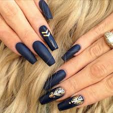 149 best acrylics images on pinterest acrylic nails coffin