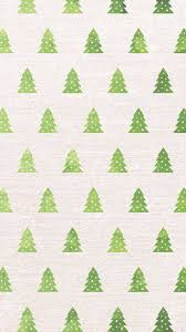 best 25 christmas wallpaper free ideas on pinterest free winter