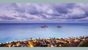 hawaiian vacation rentals and homes in waikiki honolulu
