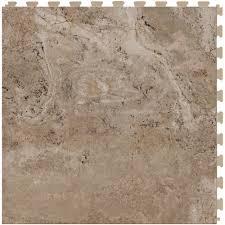perfection homestyle granite pvc tile safety concepts