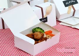 cuisine pop กล อง pop up ขนาด 11 5x16 5 x 5 5 ซม ส ขาวเคล อบก นซ ม ไซส m