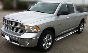 running boards for dodge ram 1500 gold motor 2009 2015 dodge ram 1500 cab 4 inch oval