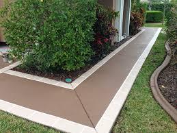 best exterior concrete driveway paint interior design ideas
