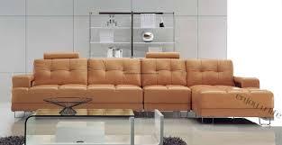 new design sofa modern white sofa designs an interior design