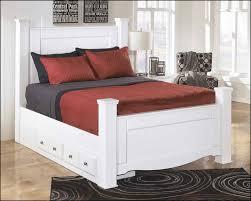 bedroom bp queen eendearing size bedroom decorating lovely