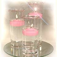 candle centerpiece ideas floating candle centerpiece ideas