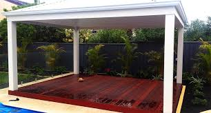 Timber Patios Perth Perth Timber Patios Pergolas Alfrescos U0026 Decking