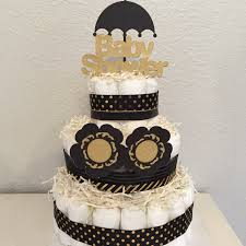 new orleans saints cake for baby shower made by ashley u0027s tiers of
